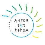 1 logo_festivalya