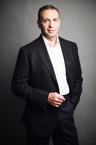 Александр Долгин