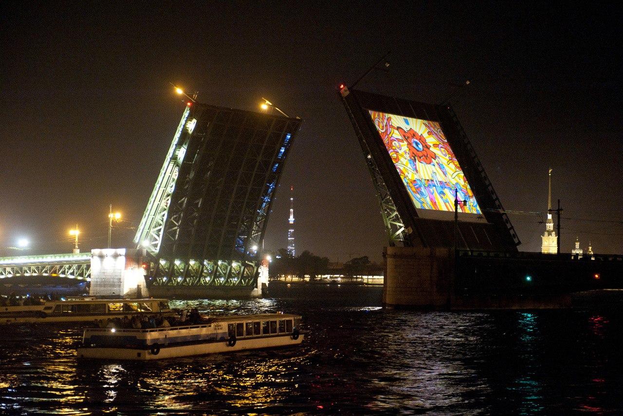 «Мульти-Мост СТС»