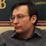 Андрей Борисович Рыжков